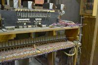 10-relais