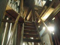 26-treppe2