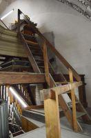 04-treppe6